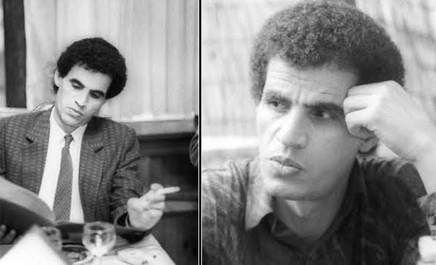 Sghaier-Ouled-Ahmed-Paris-1989