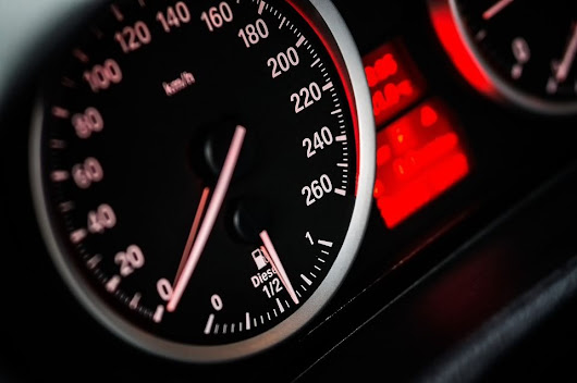 How speed affects your site's performance [infographic] | Search Engine Watch