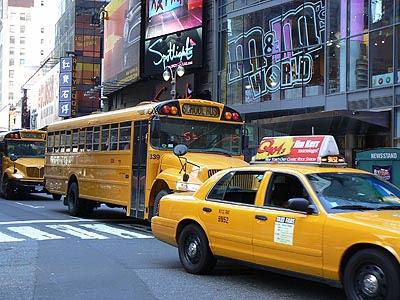 circulation sur Times Square.jpg