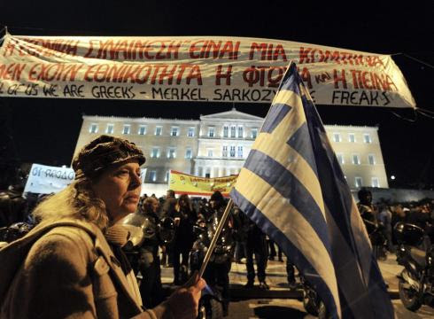 more-pain-for-Greece
