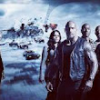 The Fate of the Furious (2017): Review