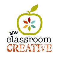 the classroom creative