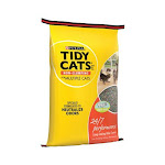 Purina 10720 Tidy Cats 24/7 Performance Conventional Cat Litter, 20 Lb