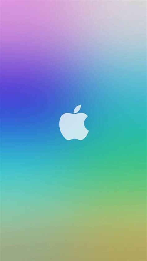 iphone  wallpaper fond decran hd haute definition