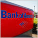 Justice Sues Bank of America Over Mortgage Securities