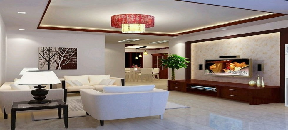 Best Ideas To Decorate With Lights Low Ceilings Delightfull Blog