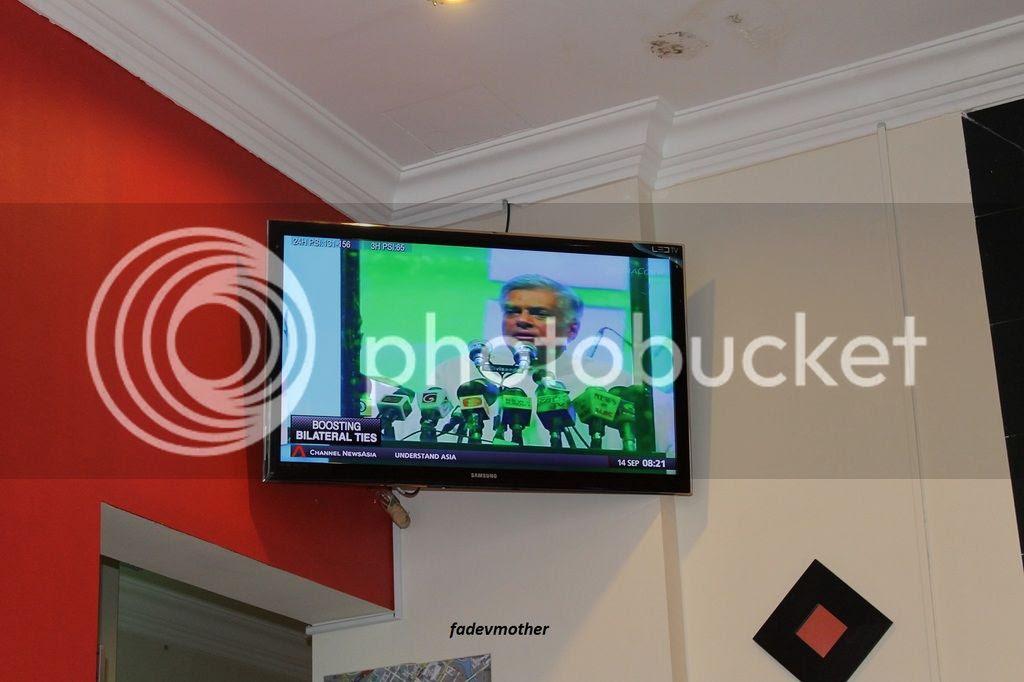 televisi photo televisi_zpscxtp6c66.jpg