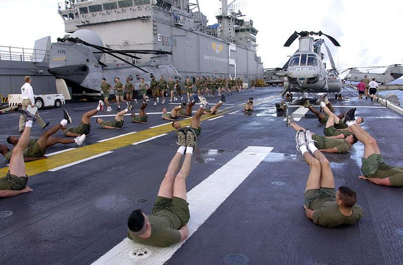 File:US Navy 010924-N-0063S-501 USS Bataan (LHD 5).jpg