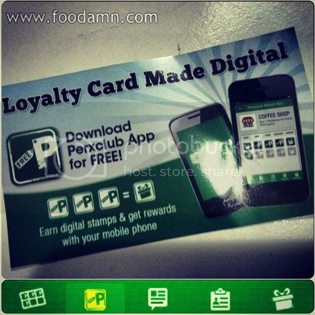 photo perxclub-app-digital-loyalty-card-01.jpg