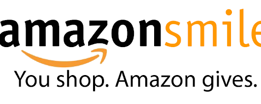 Give the gift that keeps on giving with AmazonSmile - Blog
