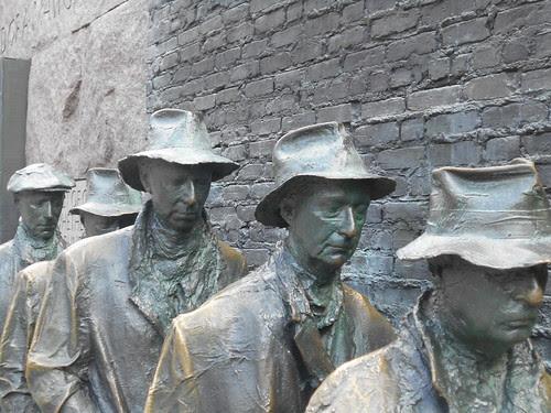 FDR Memorial (1)