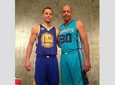 steph curry & del curry   Celebrities   Curry basketball