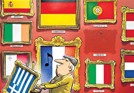 Greece-exit_2230442b