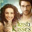 Irish Kisses: Jack und Fiona – eine Lovestory (Irish Hearts 1) eBook: Lita Harris: Amazon.de: Kindle-Shop