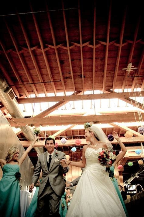 17 Best images about ~?Kansas City?~ ~Wedding/Reception