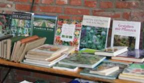 Gartenbuchraritaeten