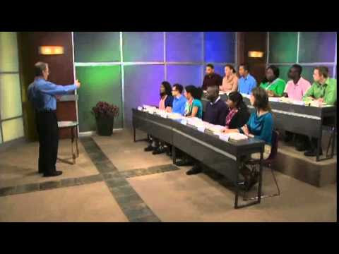 102. Hope Sabbath School: