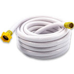 Camco 22783 25 ft TastePURE Drinking Water Hose