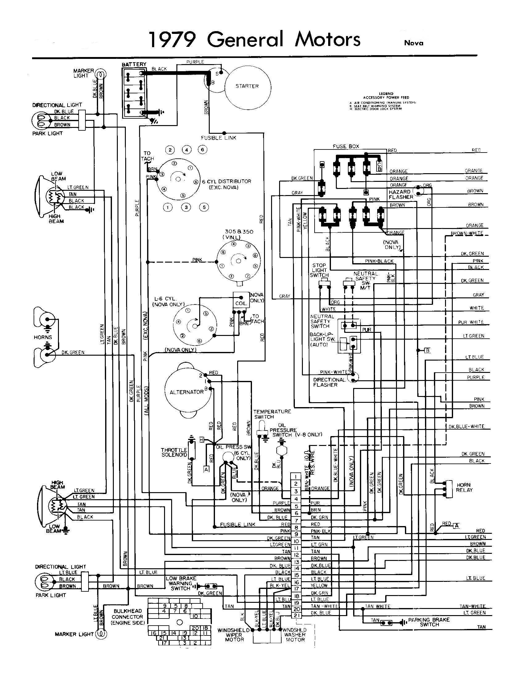 General Fuse Box Diagram Wiring Diagram Resource A Resource A Led Illumina It