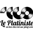Le Platiniste #5 // Browsers