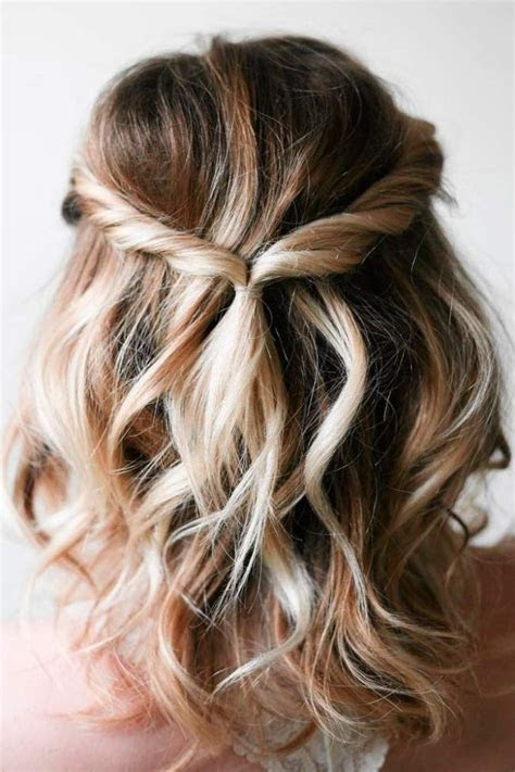 20 Stylish 18th Birthday Hairstyles 2017 For Parties