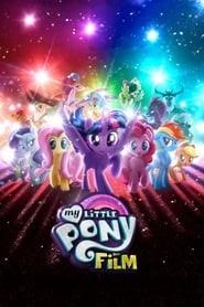 My Little Pony Stream German