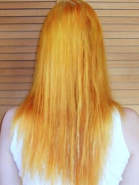 Haare Von Schwarz Auf Braun - macyalmatest