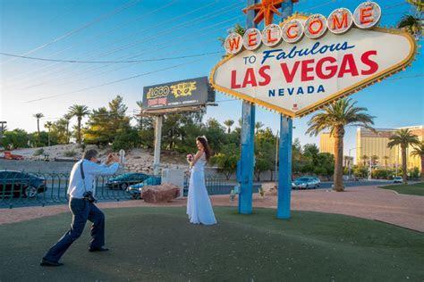 Las Vegas: Saying ?I do? in Sin City   Toronto Star