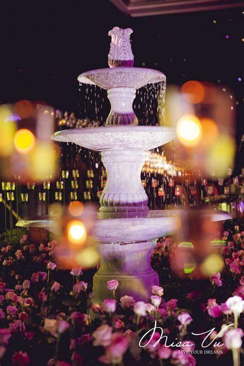 19 best Wedding decor by Misa Vu images on Pinterest