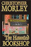 The Haunted Bookshop, by Christopher Morley