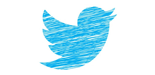 Top Tips for Using Twitter Effectively