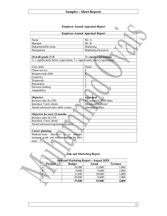 Job Vacancy Application Letter Dan Curriculum Vitae on
