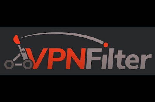 VPNFilter router malware is a lot worse than everyone thought