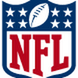 Visit the NFL Playoff Predictor