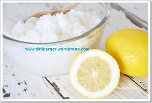lemon-sugar-scrub-3wm_thumb3_thumb