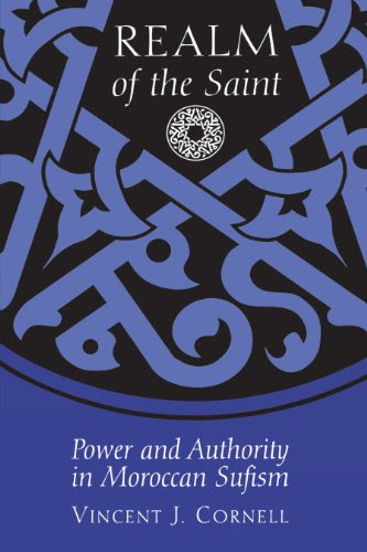 power authority and legitimacy pdf