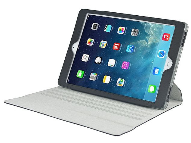 apple_ipad_air_2_leaked_cover_case_mobilefun_uk.jpg