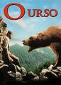 O urso | filmes-netflix.blogspot.com