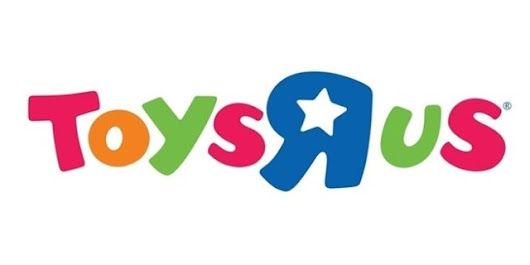 "Toys ""R"" Us Releases Official Statement On Closing US Stores"