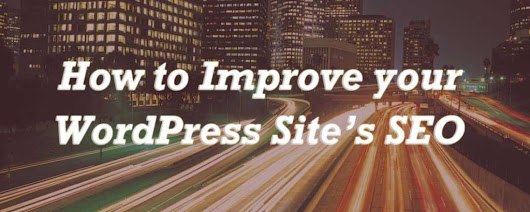 How to improve your WordPress site's SEO - WPOven Blog