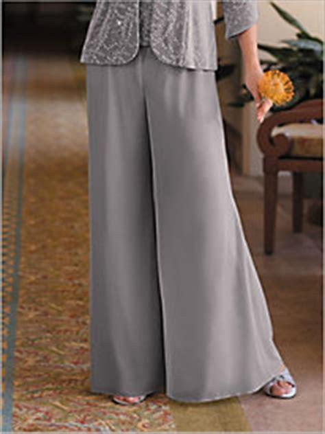 size evening pants  shopping guide  elegant