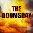 Smashwords — The Doomsday — A book by Penkraft Books