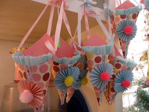 Candyland Corner at Piddlestixs! 2
