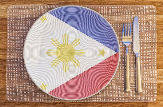 The Philippines' Best Places for Foodies - Lamudi