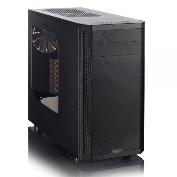 Fractal Design Core 3500W (1)