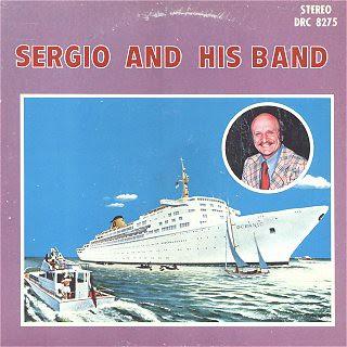 Sergio And His Band