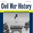 SPC History Professor Publishes Journal Article in Civil War History - Social and Behavioral Sciences and Human Services