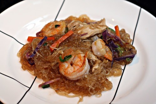 So Tasty So Yummy: Mee Hoon Goreng