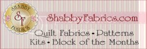 photo shabby quilting advertising_zpsmhmtd6z2.jpg