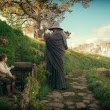 'The Hobbit' Marketing: A Journey in Marketing Diversity